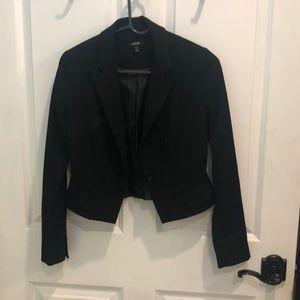 Apt 9 blazer